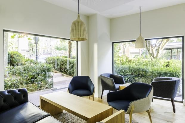 atrapallada-madrid-zooco-arquitectos (3)