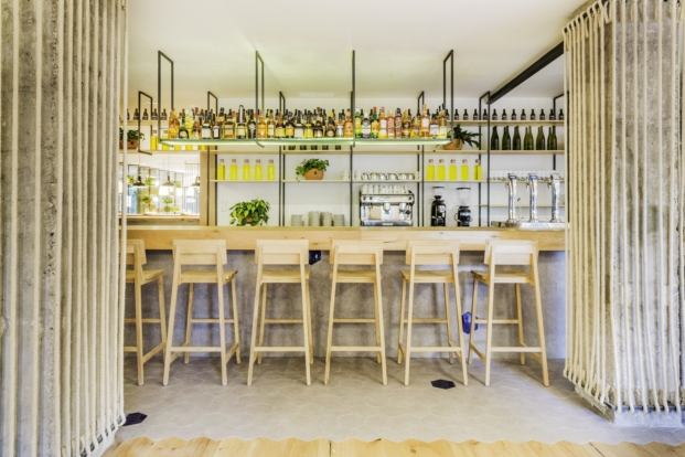 atrapallada-madrid-zooco-arquitectos (4)