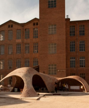 brick-topia-map-13-barcelona-wan-small-spaces-award-2015 (1)