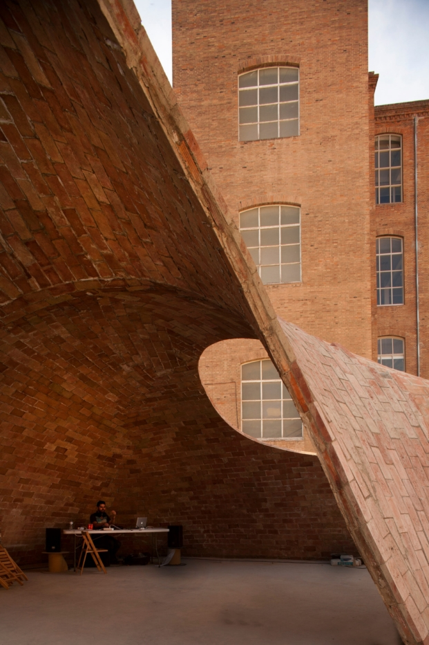 brick-topia-map-13-barcelona-wan-small-spaces-award-2015 (2)