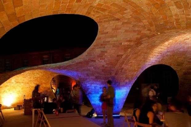 brick-topia-map-13-barcelona-wan-small-spaces-award-2015 (3)