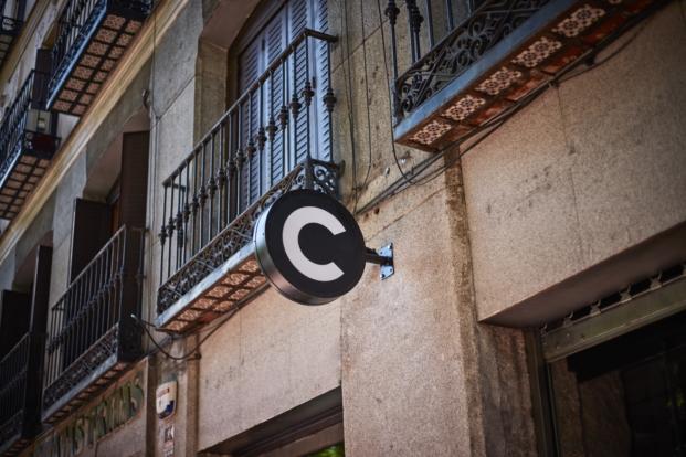 carnico-la-finca-de-jimenez-barbero-eloy-gonzalo-33-madrid (69)
