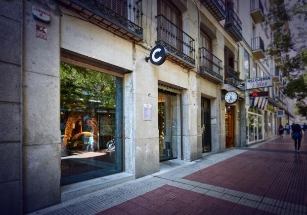 carnico-la-finca-de-jimenez-barbero-eloy-gonzalo-33-madrid (80)