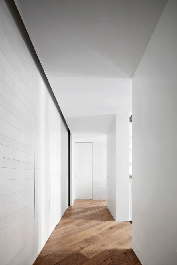 casa-pv2-vivienda-madrid-lucad-hernandez-gil-arquitectos (1)