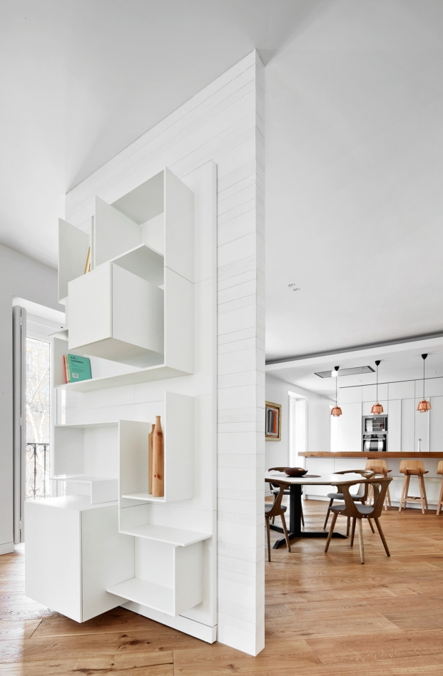 casa-pv2-vivienda-madrid-lucad-hernandez-gil-arquitectos (10)