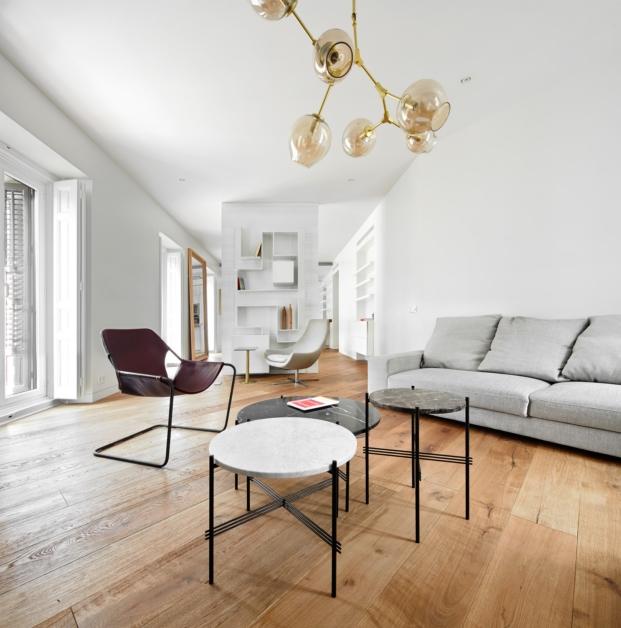 casa-pv2-vivienda-madrid-lucad-hernandez-gil-arquitectos (11)