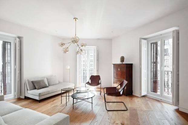 casa-pv2-vivienda-madrid-lucad-hernandez-gil-arquitectos (12)