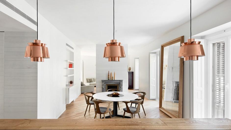 casa-pv2-vivienda-madrid-lucad-hernandez-gil-arquitectos (1520 px)