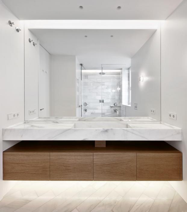 casa-pv2-vivienda-madrid-lucad-hernandez-gil-arquitectos (16)