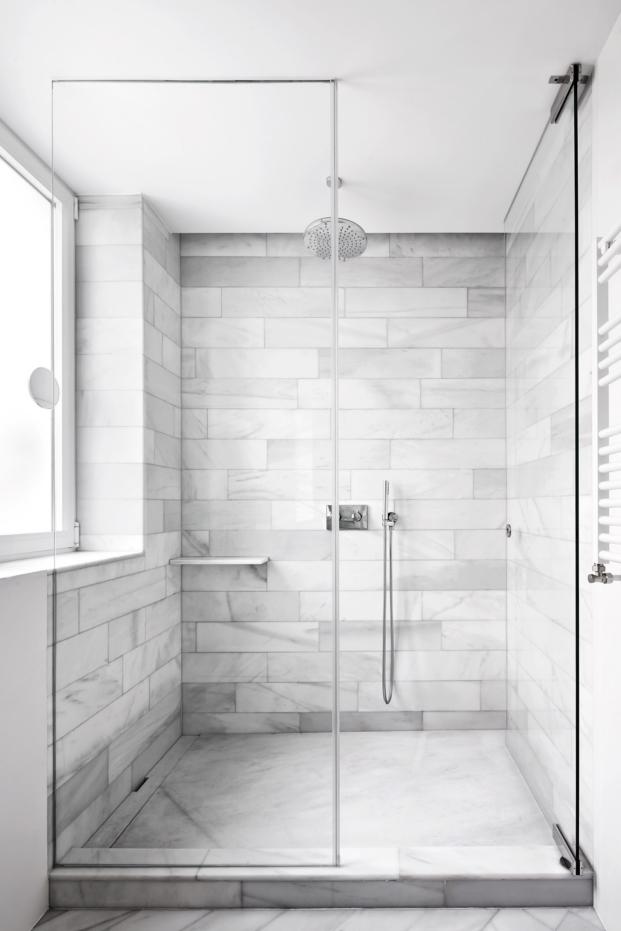casa-pv2-vivienda-madrid-lucad-hernandez-gil-arquitectos (17)