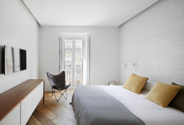 casa-pv2-vivienda-madrid-lucad-hernandez-gil-arquitectos (19)