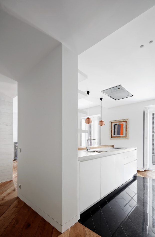 casa-pv2-vivienda-madrid-lucad-hernandez-gil-arquitectos (2)