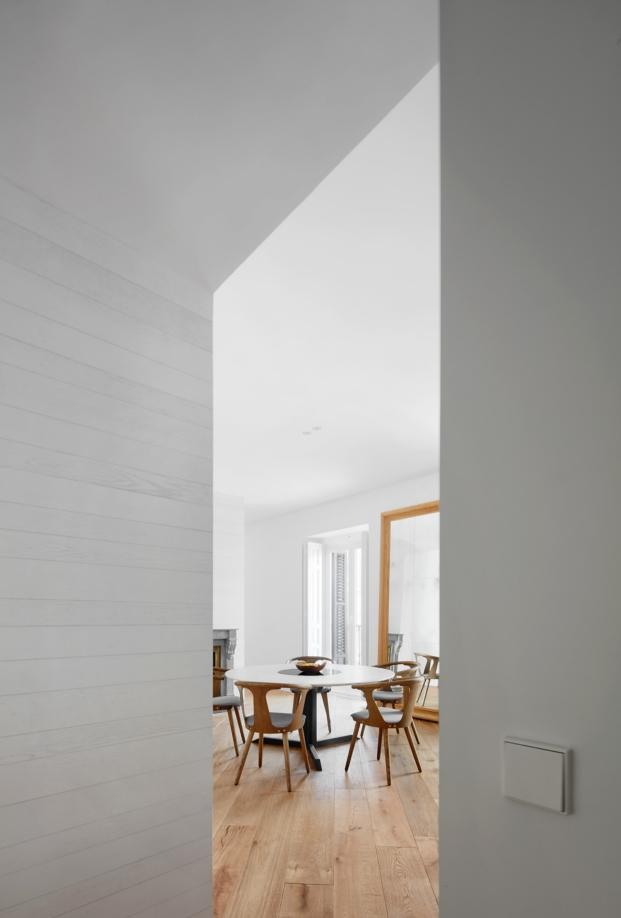 casa-pv2-vivienda-madrid-lucad-hernandez-gil-arquitectos (3)
