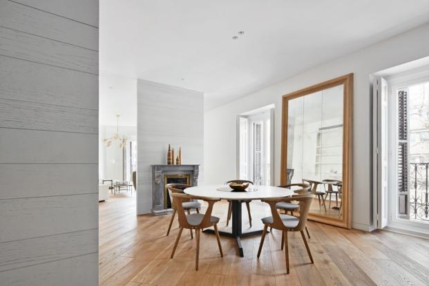 casa-pv2-vivienda-madrid-lucad-hernandez-gil-arquitectos (4)