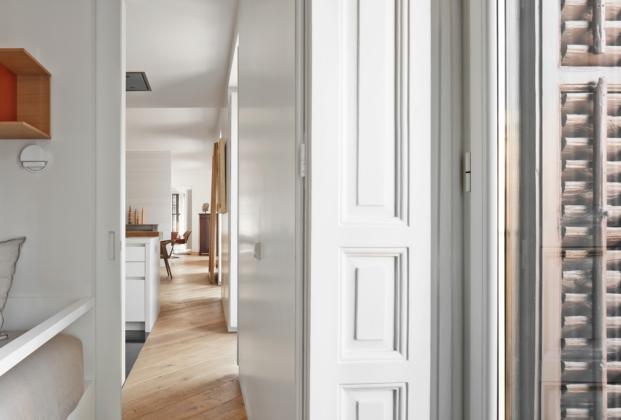 casa-pv2-vivienda-madrid-lucad-hernandez-gil-arquitectos (7)