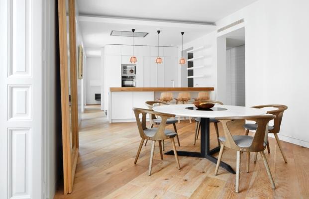 casa-pv2-vivienda-madrid-lucad-hernandez-gil-arquitectos (8)