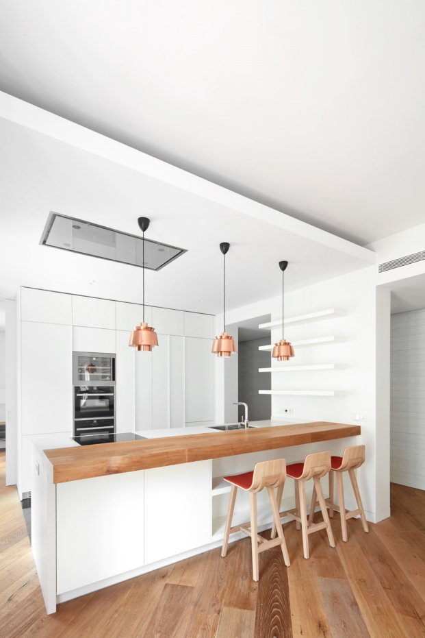 casa-pv2-vivienda-madrid-lucad-hernandez-gil-arquitectos (9)