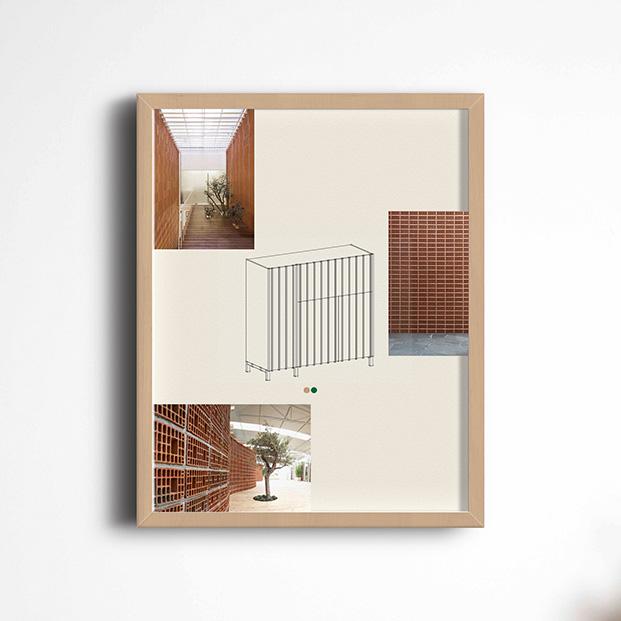 frame_terracotta