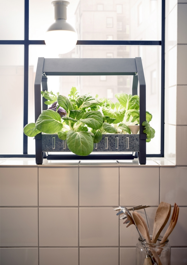 ikea-coleccion-indoor-gardening-2016-ph133373-krydda (40)