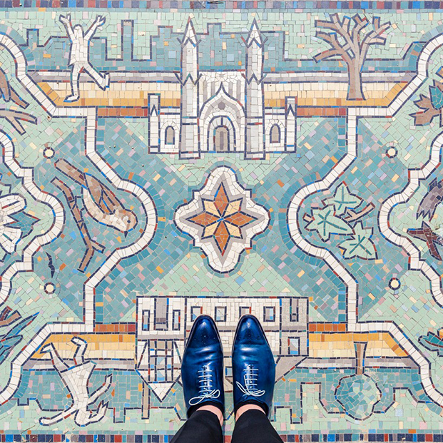 london-floors-NunheadGreen