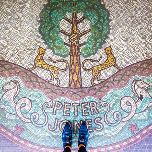 london-floors-PeterJonesDepartment
