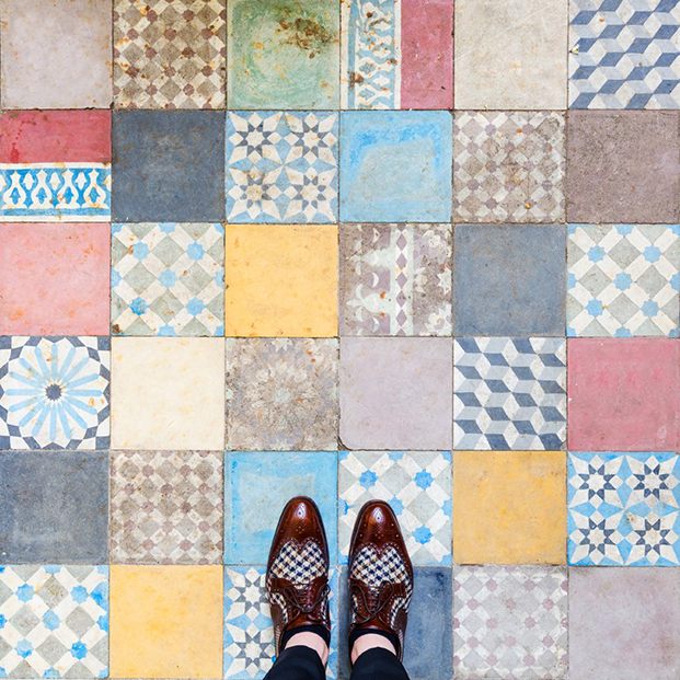 london-floors-RococoChocolates