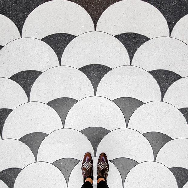 london-floors-TateModern