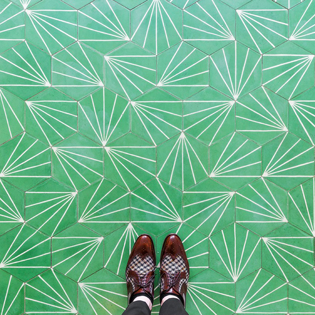 london-floors-aesop