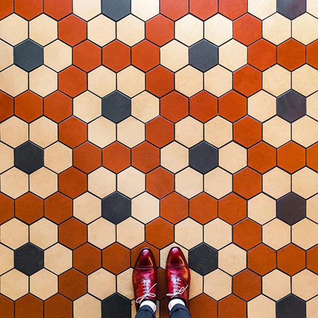 london-floors-dishroomshoreditch