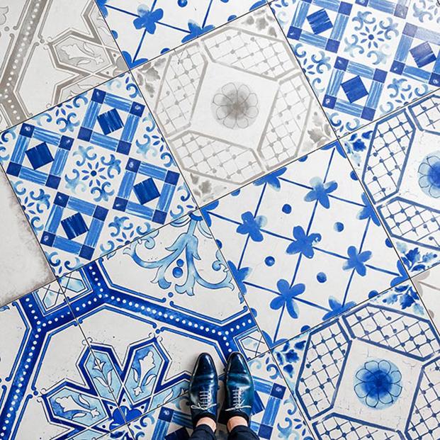 london-floors-duckwaffle