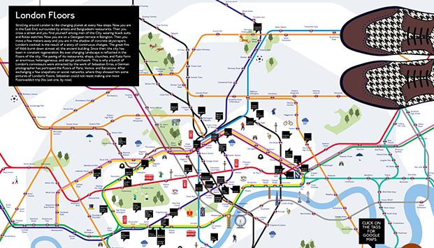 london-floors-map