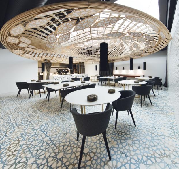 noor-restaurante-cordoba-ggarchitects-levantina (14)