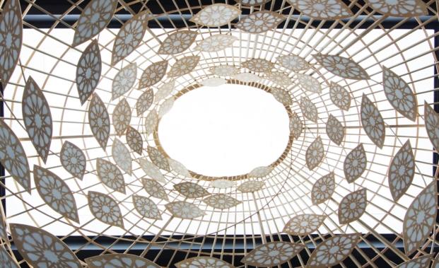noor-restaurante-cordoba-ggarchitects-levantina (16)
