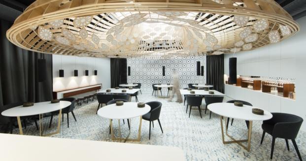 noor-restaurante-cordoba-ggarchitects-levantina (17)