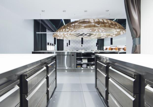 noor-restaurante-cordoba-ggarchitects-levantina (18)