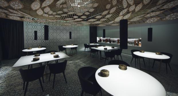 noor-restaurante-cordoba-ggarchitects-levantina (20)