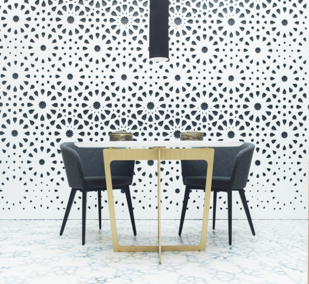 noor-restaurante-cordoba-ggarchitects-levantina (24)