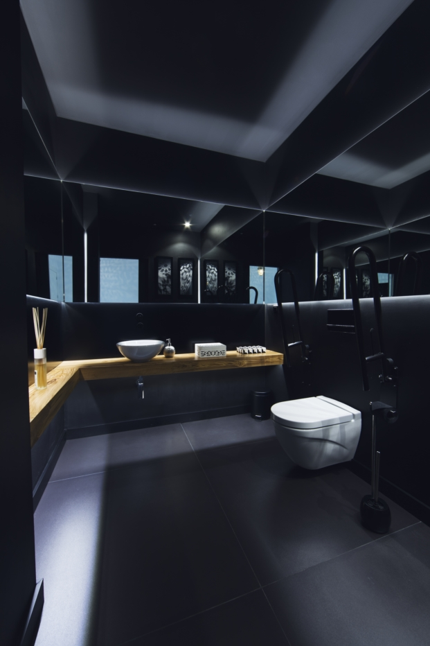 noor-restaurante-cordoba-ggarchitects-levantina (26)