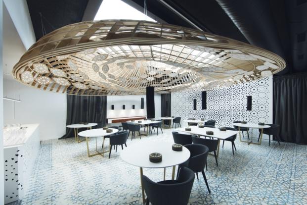 noor-restaurante-cordoba-ggarchitects-levantina (4)