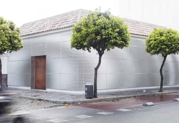 noor-restaurante-cordoba-ggarchitects-levantina (5)