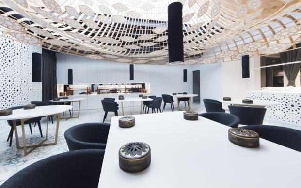 noor-restaurante-cordoba-ggarchitects-levantina (7)