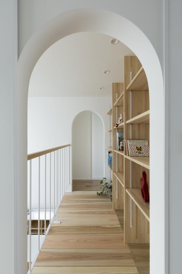 outsu-house-alts-design-office-japan (1)