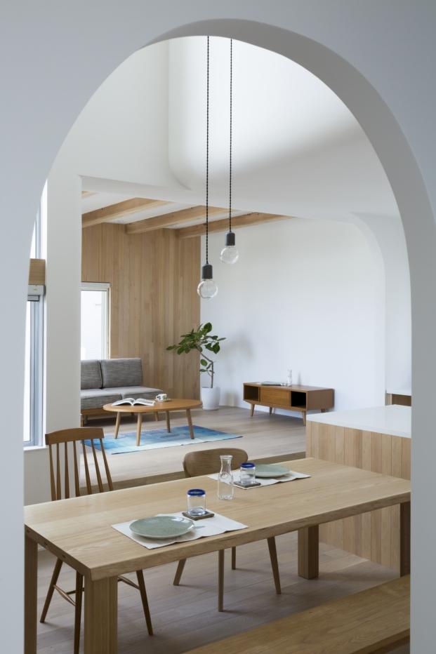 outsu-house-alts-design-office-japan (11)