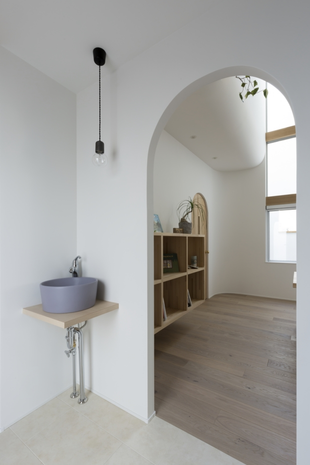 outsu-house-alts-design-office-japan (13)