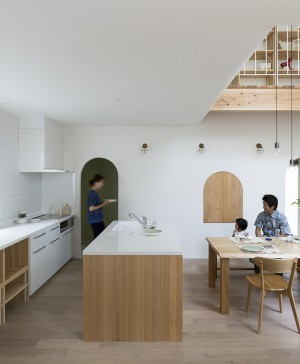 outsu-house-alts-design-office-japan (1520 px)