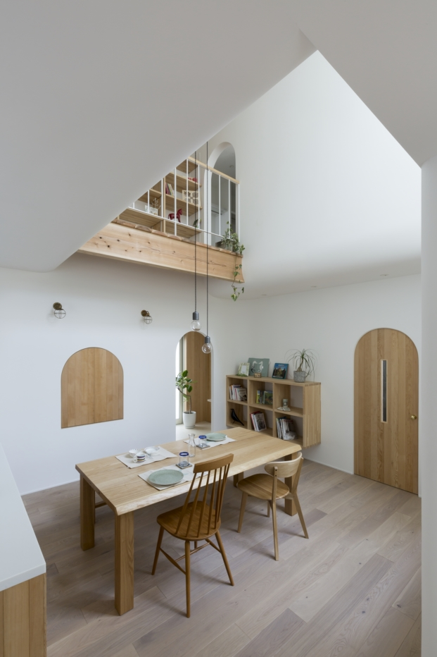 outsu-house-alts-design-office-japan (2)