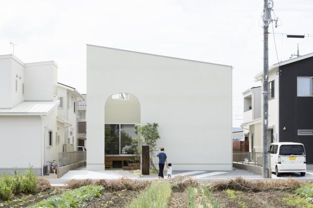 outsu-house-alts-design-office-japan (3)
