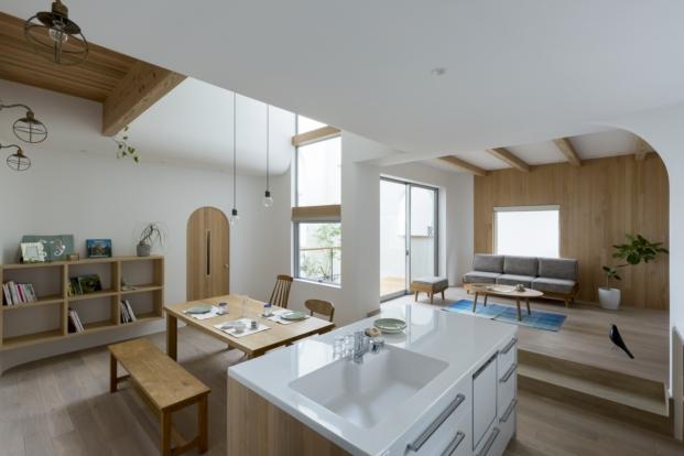 outsu-house-alts-design-office-japan (5)