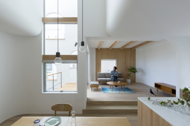 outsu-house-alts-design-office-japan (6)