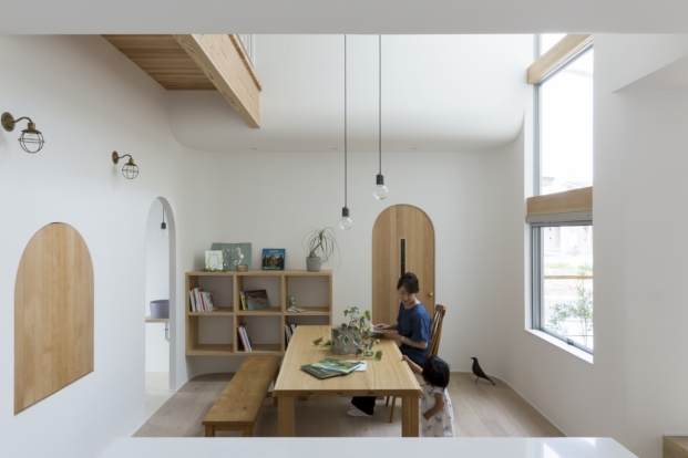 outsu-house-alts-design-office-japan (7)